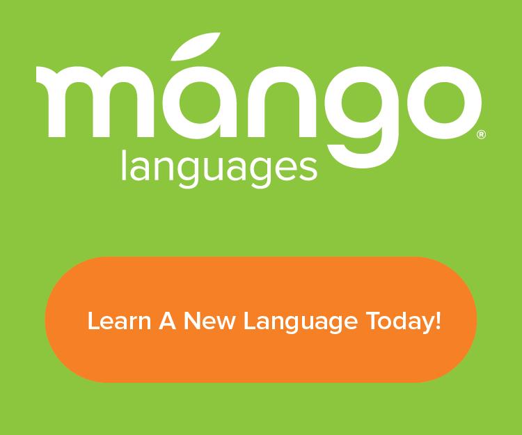 Mano Languages