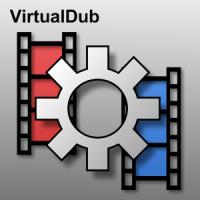 VirtualDub pic