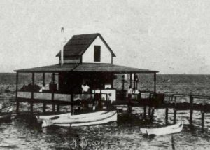 1920-1929 North Beach
