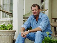 Tim Junkin