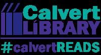 Calvert-Library-logo-200pix