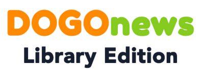 DOGOnews logo