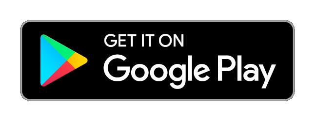 Get the Calvert Library app on Google Play